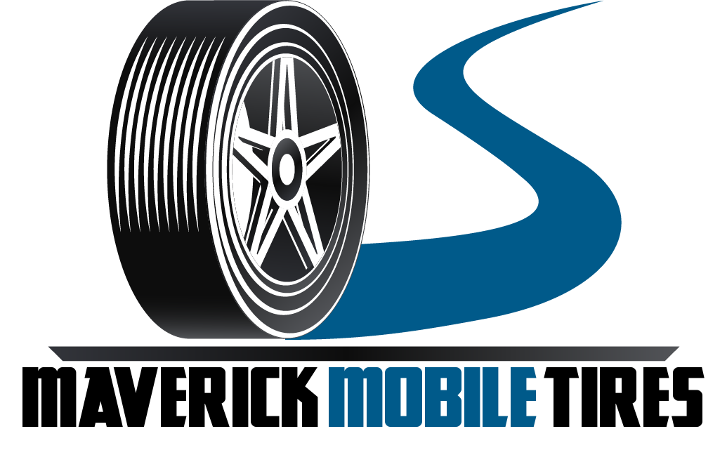 Tires Colorado Springs >> Tire Repair Tire Replacement Maverick Mobile Tires In